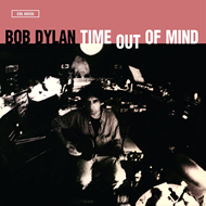 "Time Out Of Mind - 20th Anniversary Edition (VINYL - 2LP - 180 gram + 7"")"