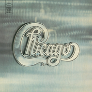 Chicago II (Steven Wilson Remix) (VINYL - 2LP)