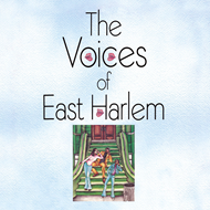 The Voices Of East Harlem (VINYL)