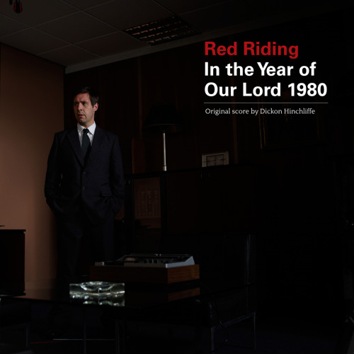 Red Riding: In The Year Of Our Lord 1980 (VINYL)