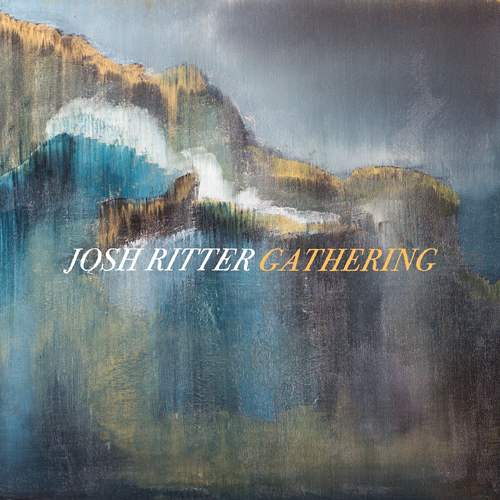 Gathering - Limited Collectors Edition (VINYL - 2LP)
