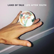 Life After Youth (VINYL)