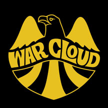 War Cloud (VINYL)