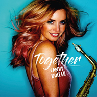 Together (VINYL - 2LP - 180 gram)