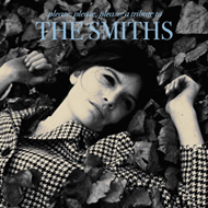Please, Please, Please: A Tribute To The Smiths (VINYL)