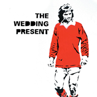 George Best 30 - Limited Edition (VINYL)