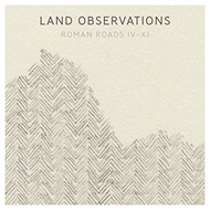 Roman Roads Iv - Xi Ltd.Ed. (VINYL)