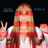 Iconic Message 4 America (VINYL - 2LP)