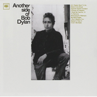 Another Side Of  Bob Dylan (VINYL - 180 gram)