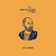 Loose In Chicago (VINYL - 2LP)