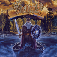 Ensiferum (VINYL - 2LP)