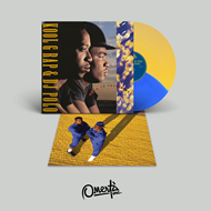 Road To The Riches (VINYL)