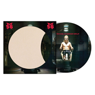 Produktbilde for The Michael Schenker Group (VINYL - Picture Disc)