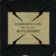 Wrong Creatures (VINYL - 2LP)