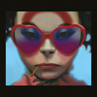Humanz (VINYL - 2LP - 180 gram - Picture Disc)