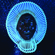 Awaken My Love (VINYL)