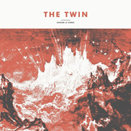 The Twin - Limited Edition (VINYL - Cream Colored)