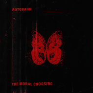 Moral Crossing - Limited Edition (VINYL - Red)