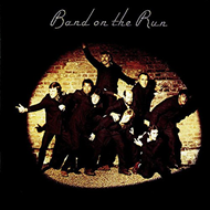 Band On The Run (VINYL - 180 gram)