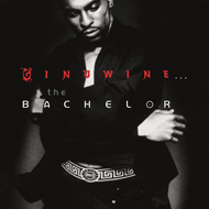 Ginuwine...The Bachelor (VINYL - 2LP)