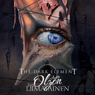 The Dark Element (VINYL)