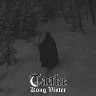Kong Vinter - Limited Edition (VINYL - White)