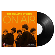 On Air (VINYL - 2LP)