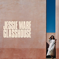 Glasshouse (VINYL - 2LP)