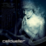 Celldweller (VINYL - 2LP)