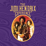 Produktbilde for The Jimi Hendrix Experience (VINYL - 8LP - 180 gram)
