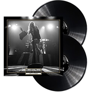 Produktbilde for Lady In Gold - Live In Paris (VINYL - 2LP)