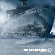 Produktbilde for Rosenrot - Limited Edition (VINYL - 2LP - 180 gram)