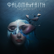 The Architect (VINYL)