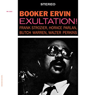 Exultation! (Analogue Productions) (VINYL - 200 gram)
