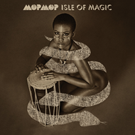 Isle Of Magic (VINYL)