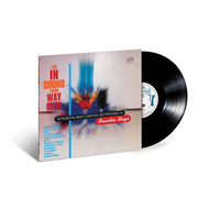 The In Sound From Way Out! (VINYL - 180 gram)