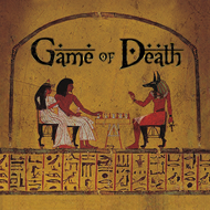 Game Of Death (VINYL)