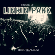 Produktbilde for History Of - Tribute Album (USA-import) (VINYL)