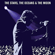 The Stars, The Oceans & The Moon (VINYL - 2LP)