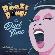 "It's Duet Time - Limited Edition (VINYL - 2 x 7"")"