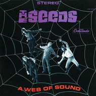 A Web Of Sound (VINYL - 2LP)