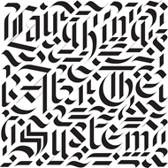 "Laughing At The System (VINYL - 12"")"