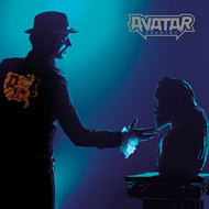 Produktbilde for Avatar Country (UK-import) (VINYL)