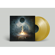Spiritual Migration - Limited Edition (VINYL - 2LP - Gold)