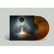 Spiritual Migration - Limited Edition (VINYL - 2LP - Marble)