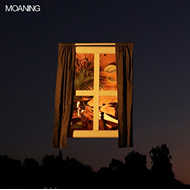 Moaning - Loser Edition (VINYL - Coloured)