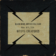 Wrong Creatures - Limited Edition (VINYL - 2LP)