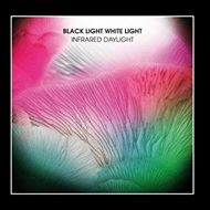 Produktbilde for Infrared Daylight (VINYL)