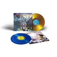 Bizarre Ride II: The Pharcyde - Limited Edition (VINYL - 2LP - 180 gram)