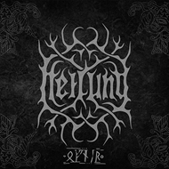 Produktbilde for Ofnir (VINYL - 2LP)